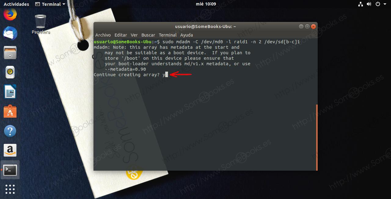 Crear-un-volumen-RAID-1-con-dos-discos-en-Ubuntu-18-04-LTS-009