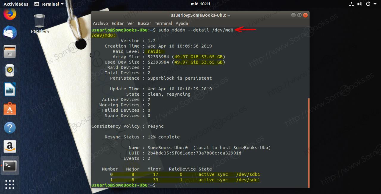 Crear-un-volumen-RAID-1-con-dos-discos-en-Ubuntu-18-04-LTS-004