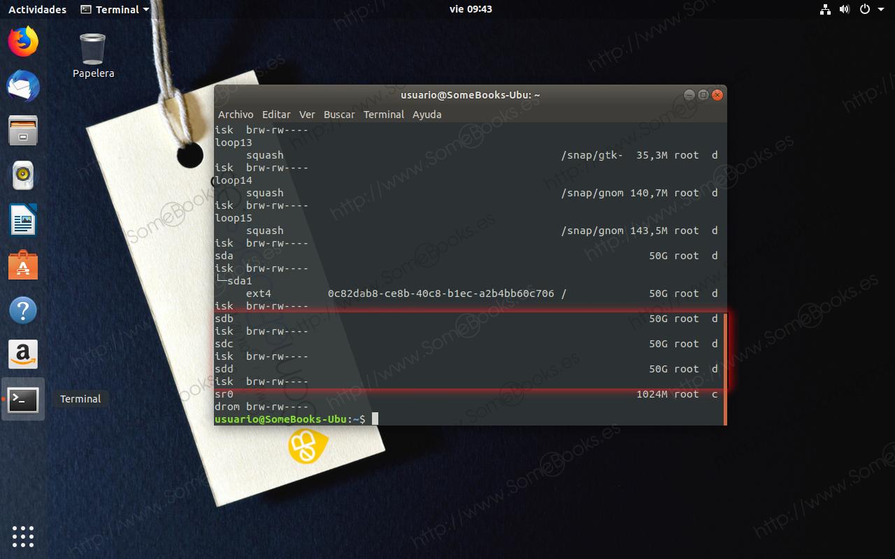 Crear-un-volumen-RAID-5-con-tres-discos-en-Ubuntu-18-04-LTS-001