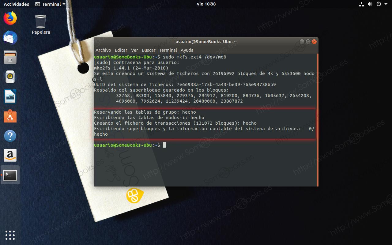 Crear-un-volumen-RAID-5-con-tres-discos-en-Ubuntu-18-04-LTS-007