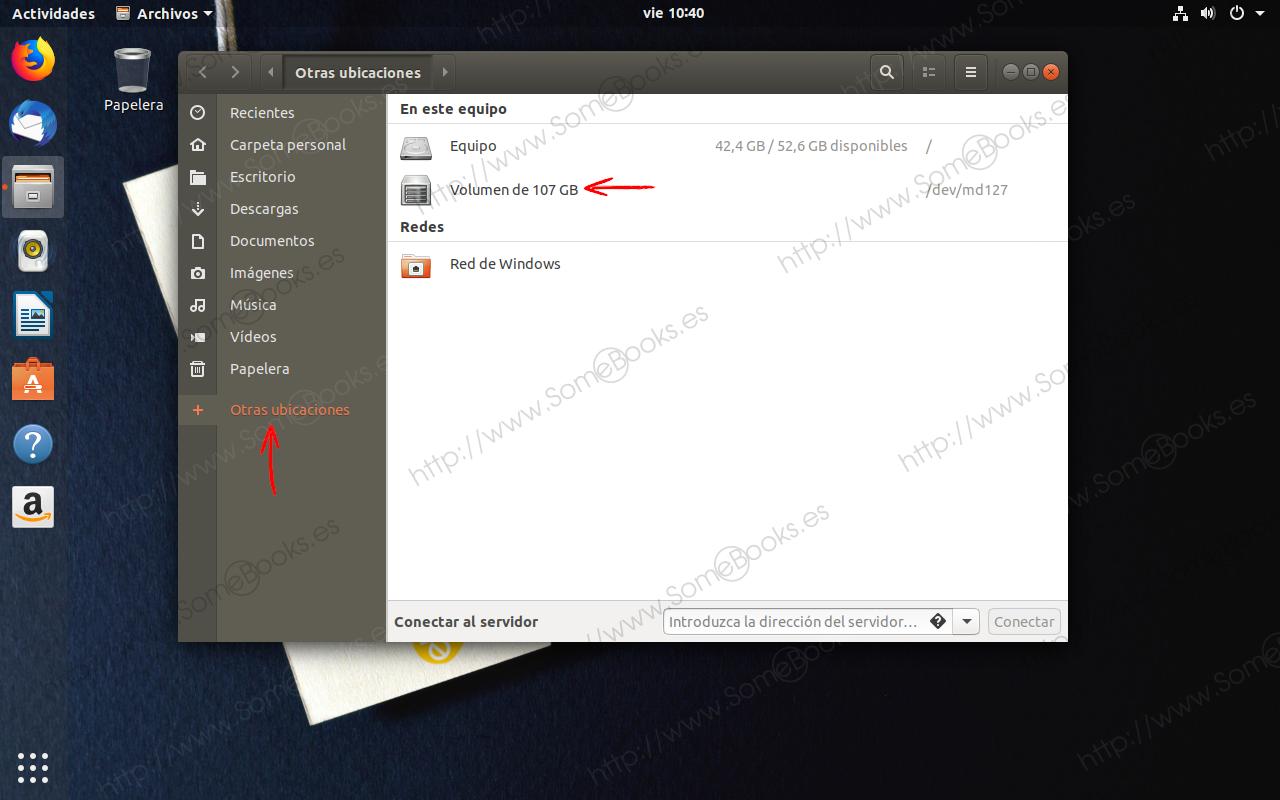 Crear-un-volumen-RAID-5-con-tres-discos-en-Ubuntu-18-04-LTS-008
