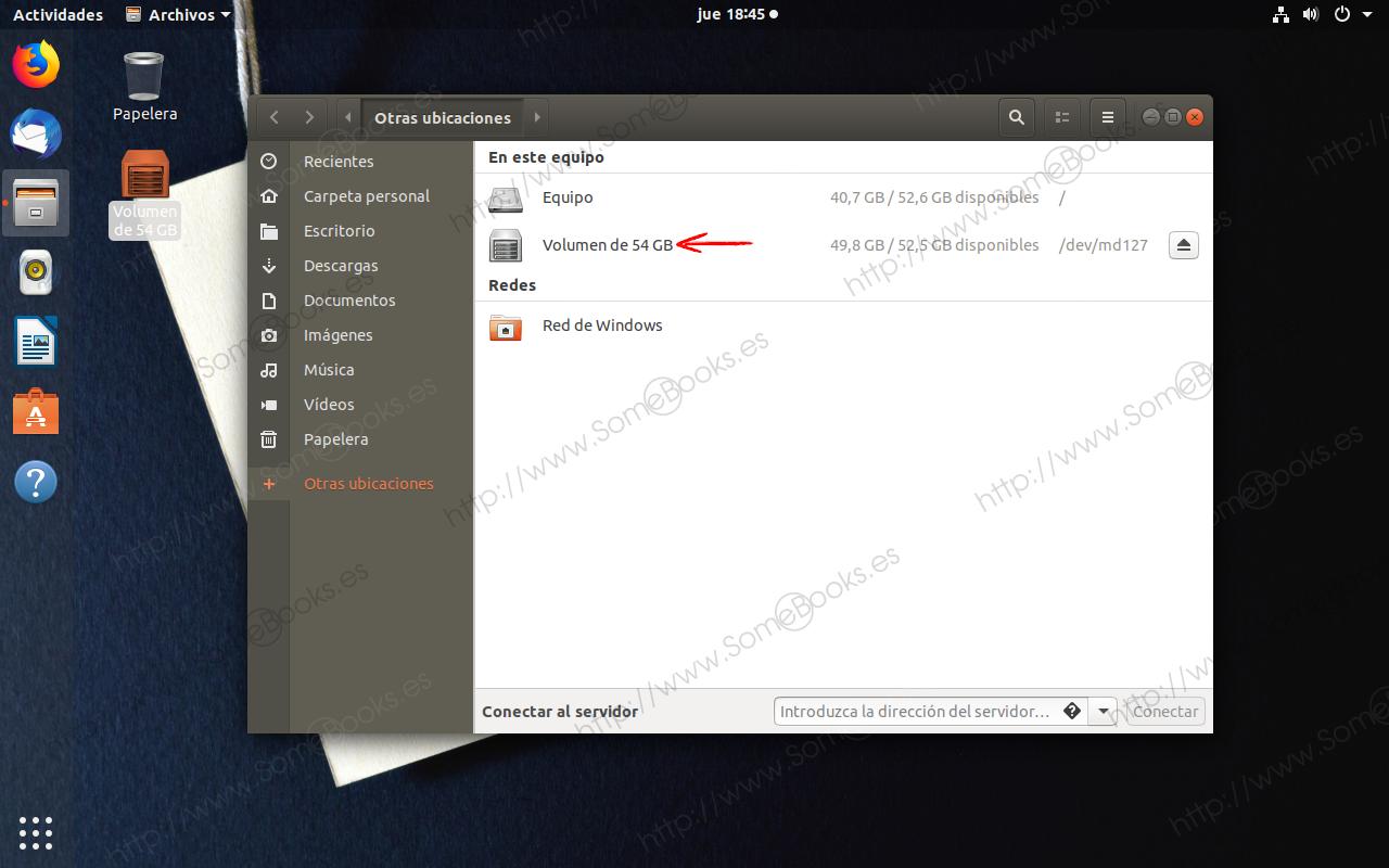 Recuperarse-del-fallo-en-un-disco-de-un-volumen-RAID-1-sobre-Ubuntu-1804-LTS-001