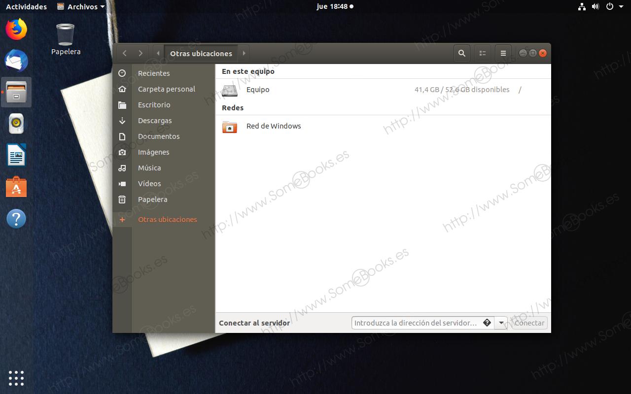 Recuperarse-del-fallo-en-un-disco-de-un-volumen-RAID-1-sobre-Ubuntu-1804-LTS-003