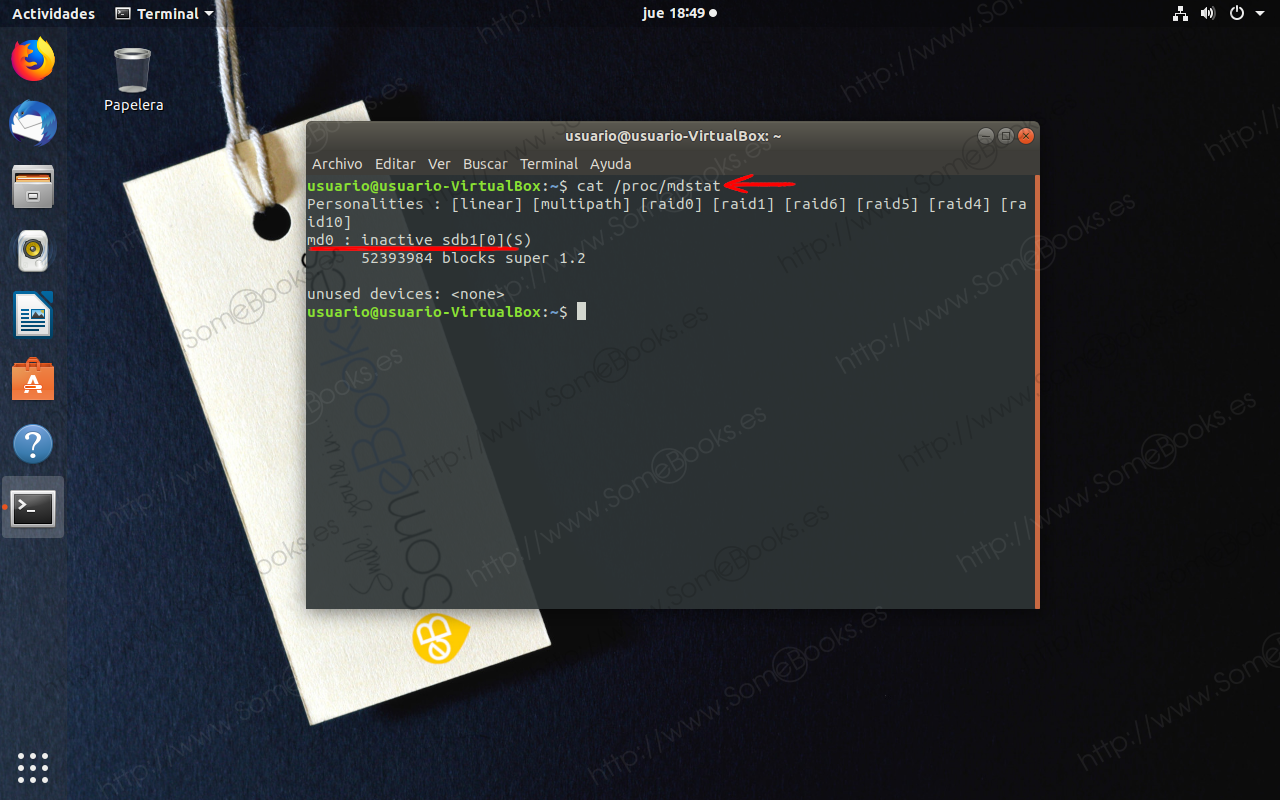 Recuperarse-del-fallo-en-un-disco-de-un-volumen-RAID-1-sobre-Ubuntu-1804-LTS-004