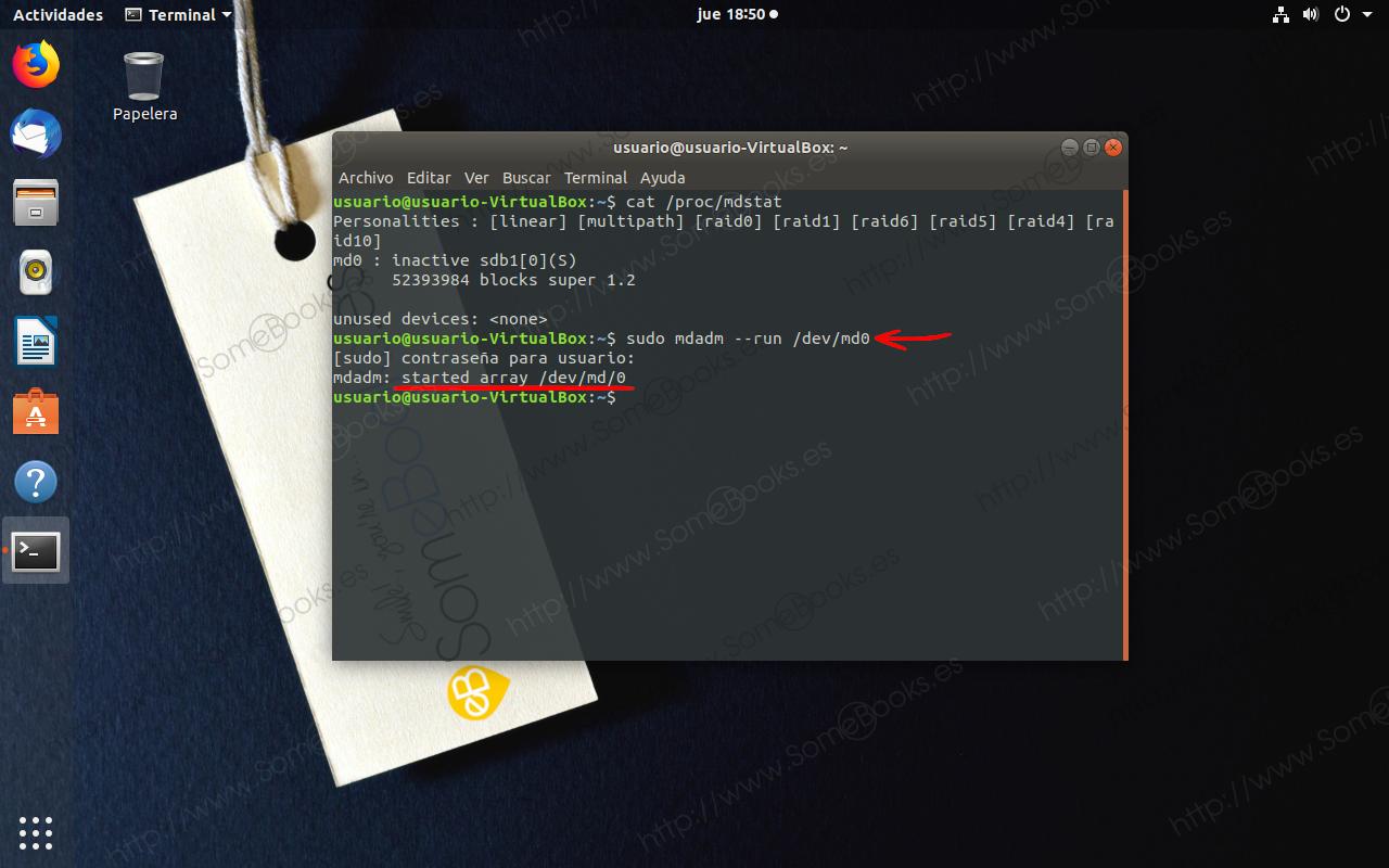 Recuperarse-del-fallo-en-un-disco-de-un-volumen-RAID-1-sobre-Ubuntu-1804-LTS-005