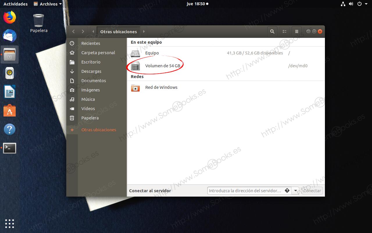 Recuperarse-del-fallo-en-un-disco-de-un-volumen-RAID-1-sobre-Ubuntu-1804-LTS-006