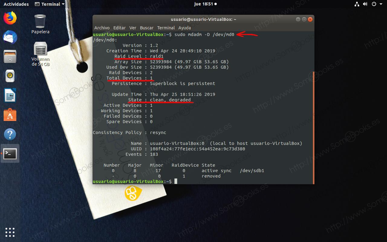 Recuperarse-del-fallo-en-un-disco-de-un-volumen-RAID-1-sobre-Ubuntu-1804-LTS-008