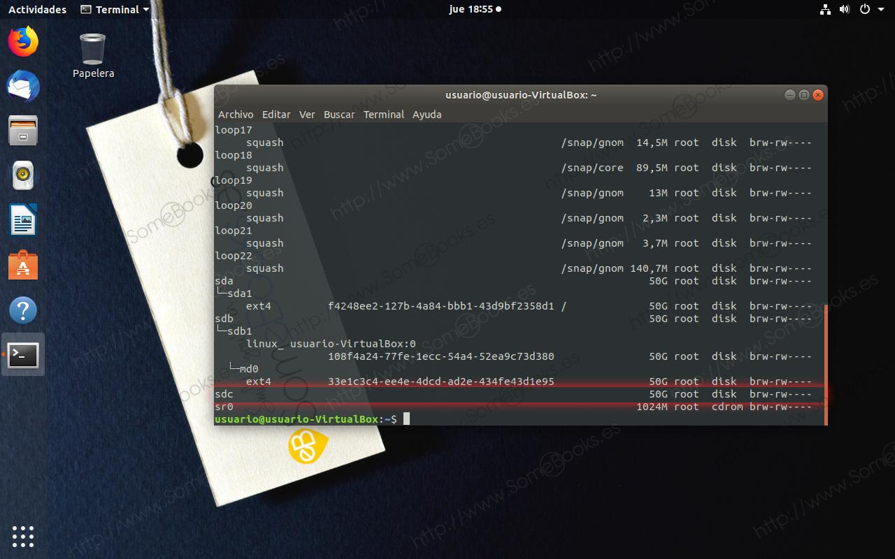 Recuperarse-del-fallo-en-un-disco-de-un-volumen-RAID-1-sobre-Ubuntu-1804-LTS-009