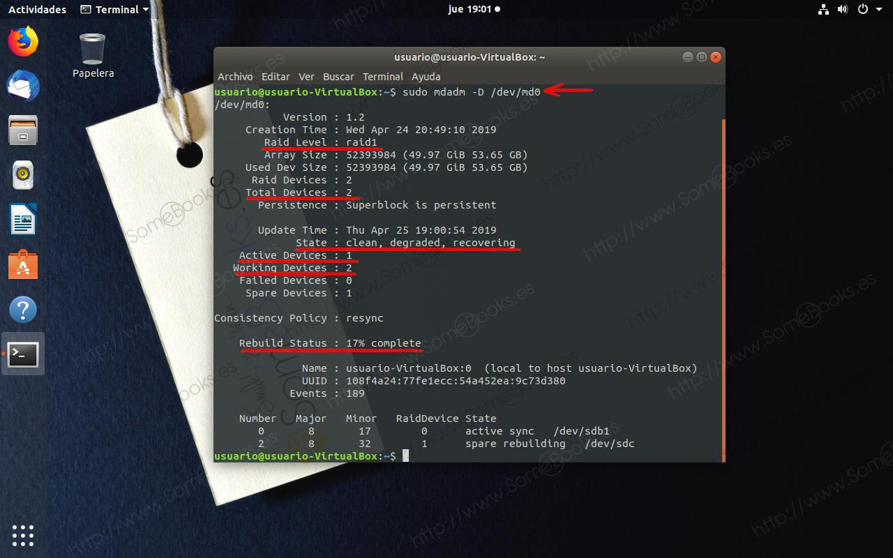 Recuperarse-del-fallo-en-un-disco-de-un-volumen-RAID-1-sobre-Ubuntu-1804-LTS-012