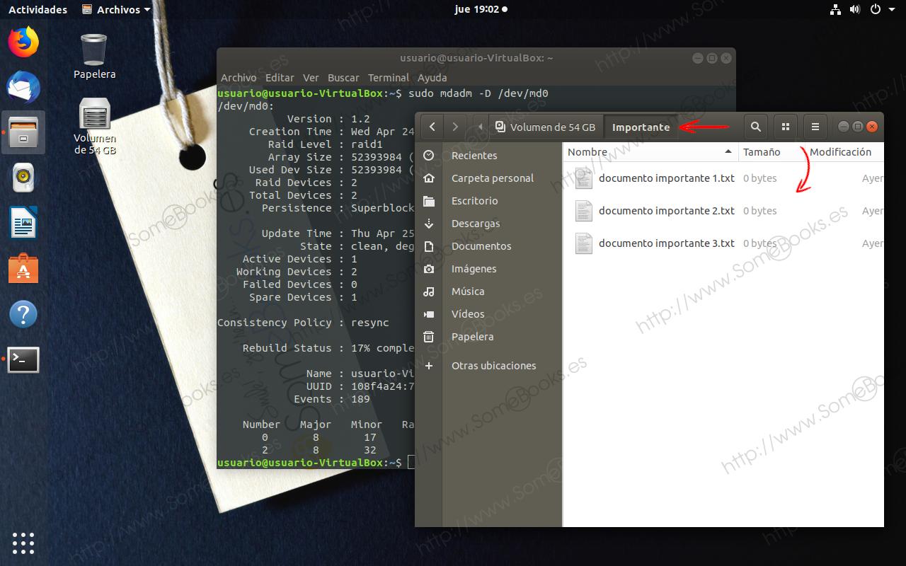 Recuperarse-del-fallo-en-un-disco-de-un-volumen-RAID-1-sobre-Ubuntu-1804-LTS-013