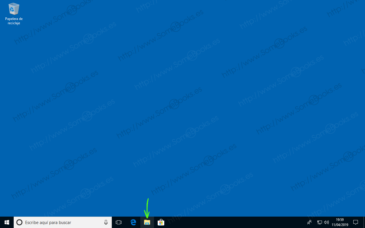 Usar-los-recursos-de-un-grupo-de-trabajo-desde-un-equipo-con-Windows-10-001
