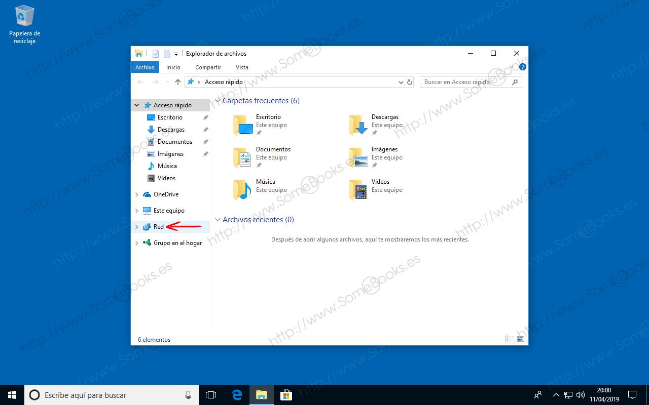 Usar-los-recursos-de-un-grupo-de-trabajo-desde-un-equipo-con-Windows-10-002