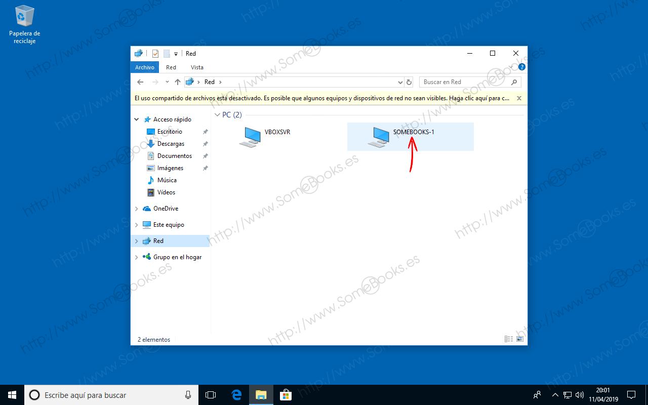 Usar-los-recursos-de-un-grupo-de-trabajo-desde-un-equipo-con-Windows-10-003