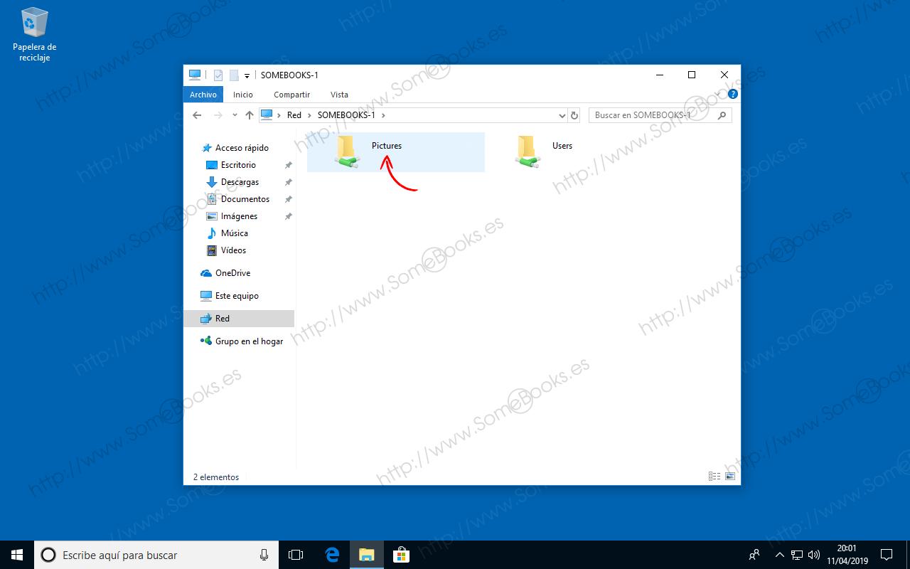 Usar-los-recursos-de-un-grupo-de-trabajo-desde-un-equipo-con-Windows-10-004