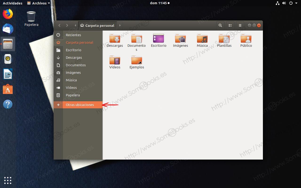 Usar-recursos-de-un-grupo-en-el-hogar-de-Windows-10-desde-Ubuntu-18-04-LTS-002