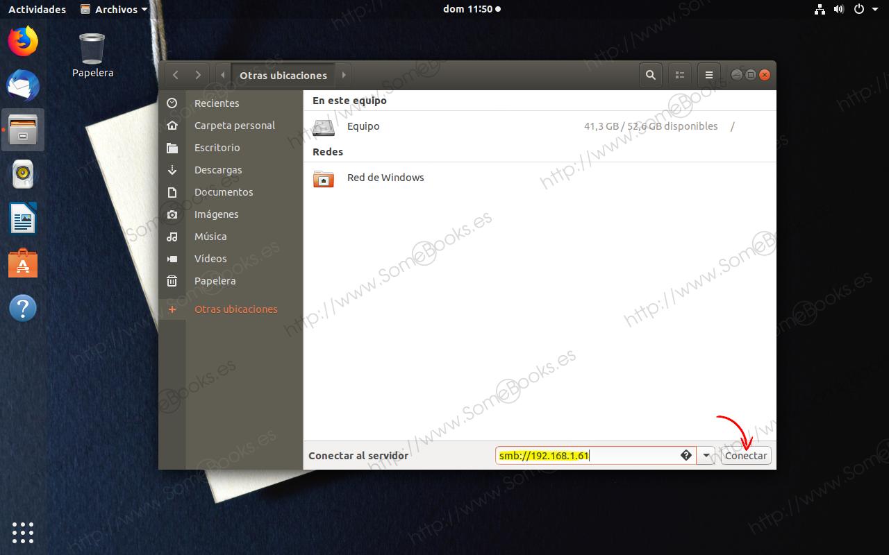 Usar-recursos-de-un-grupo-en-el-hogar-de-Windows-10-desde-Ubuntu-18-04-LTS-004