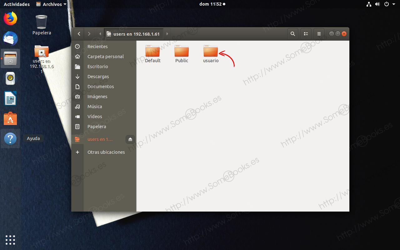 Usar-recursos-de-un-grupo-en-el-hogar-de-Windows-10-desde-Ubuntu-18-04-LTS-007