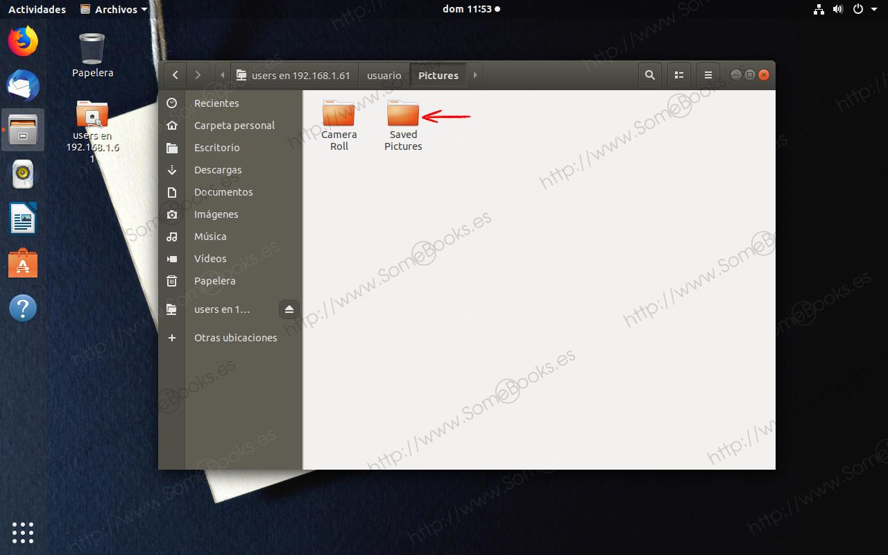 Usar-recursos-de-un-grupo-en-el-hogar-de-Windows-10-desde-Ubuntu-18-04-LTS-009