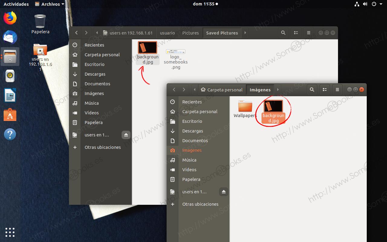 Usar-recursos-de-un-grupo-en-el-hogar-de-Windows-10-desde-Ubuntu-18-04-LTS-011