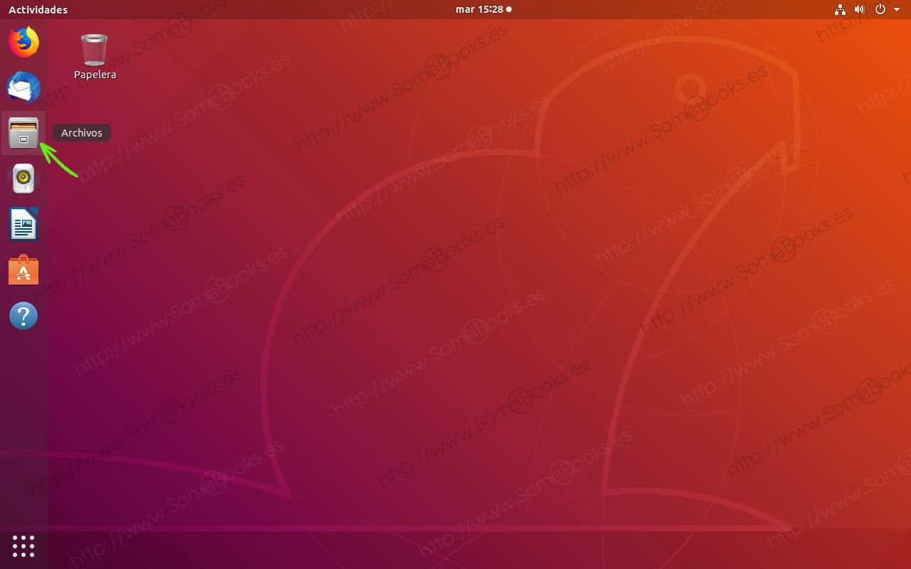 Usar-recursos-de-un-grupo-trabajo-desde-Ubuntu-1804-LTS-001