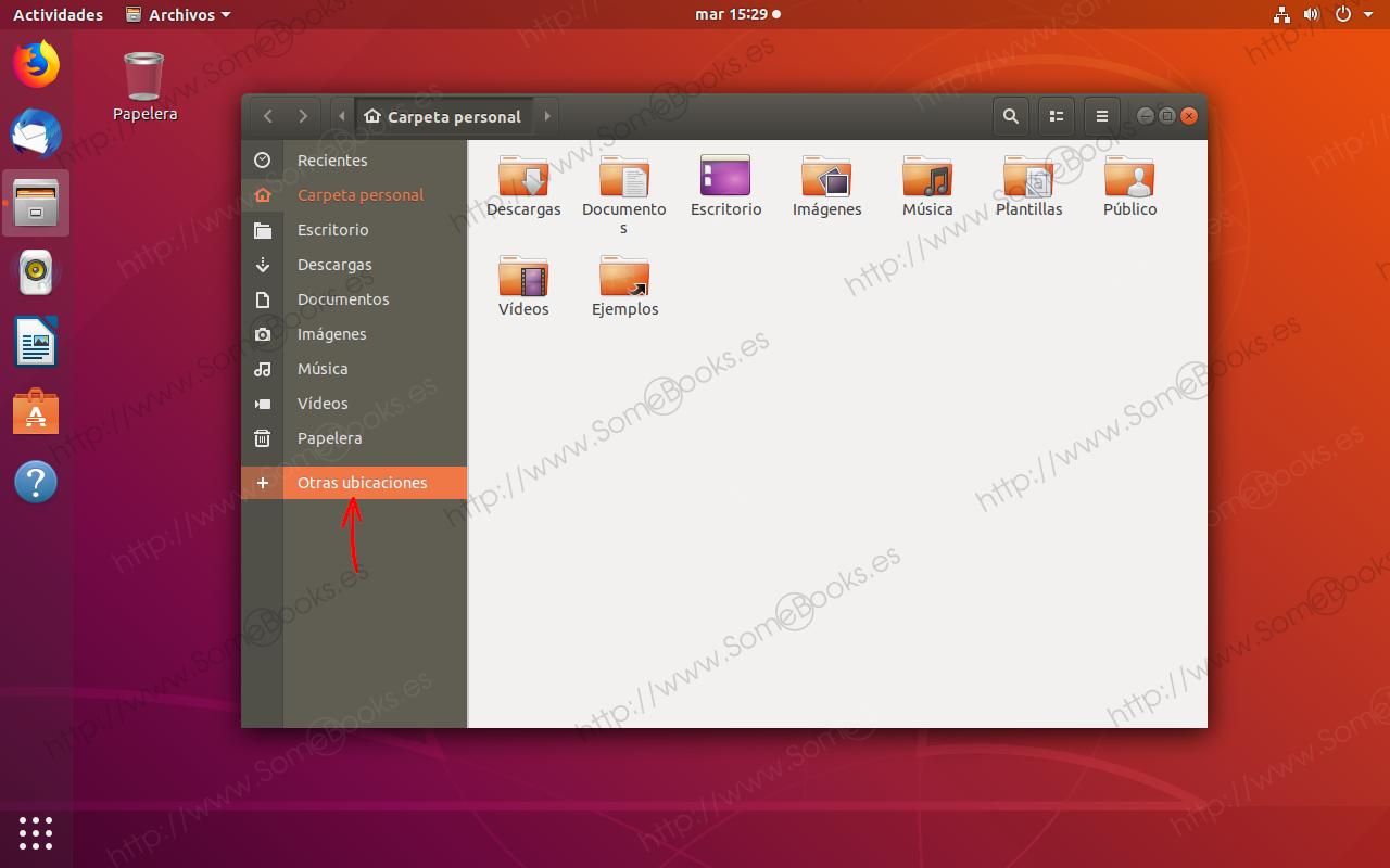 Usar-recursos-de-un-grupo-trabajo-desde-Ubuntu-1804-LTS-002