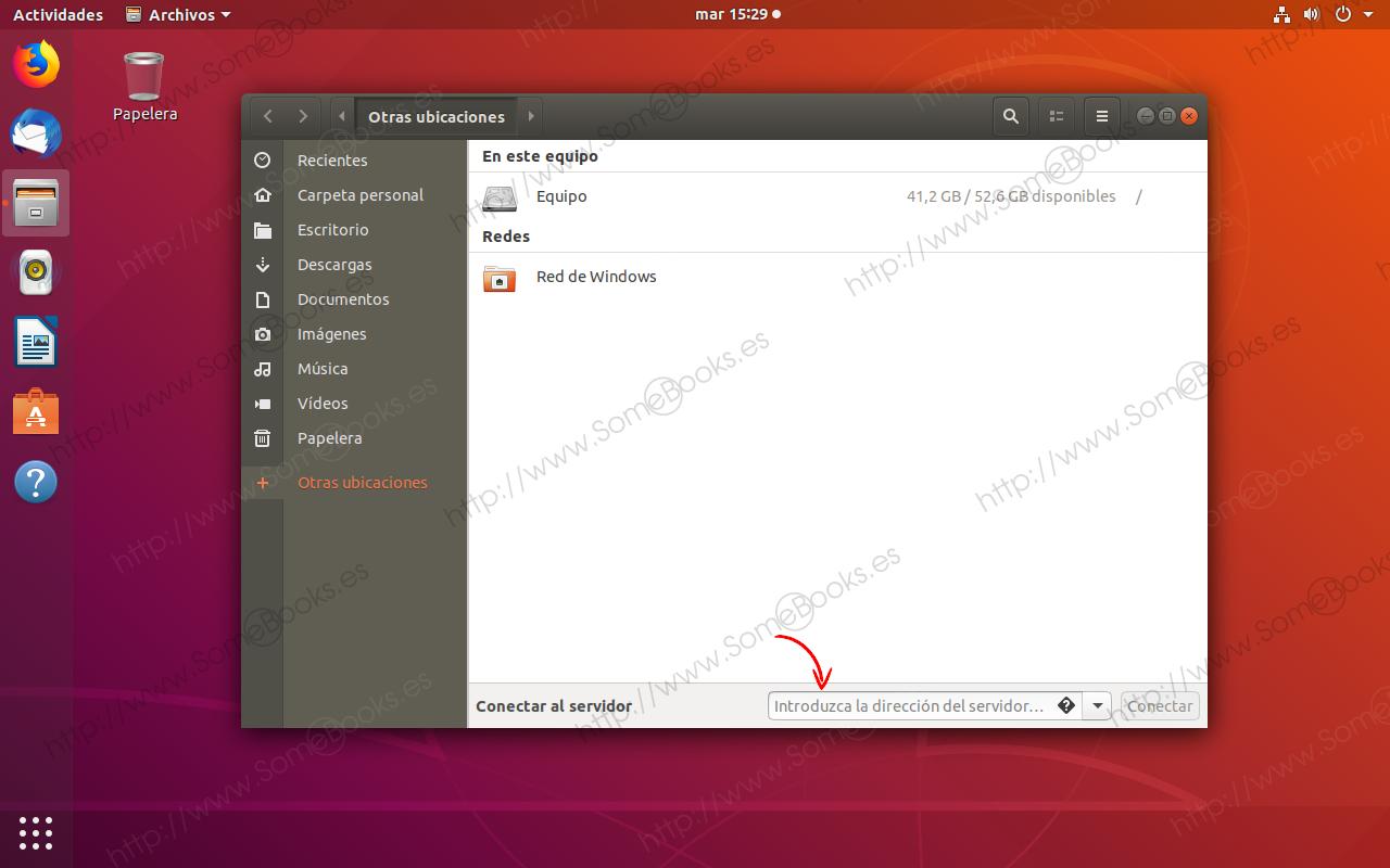 Usar-recursos-de-un-grupo-trabajo-desde-Ubuntu-1804-LTS-003
