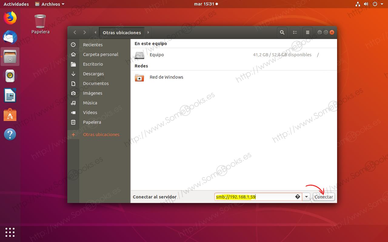 Usar-recursos-de-un-grupo-trabajo-desde-Ubuntu-1804-LTS-004