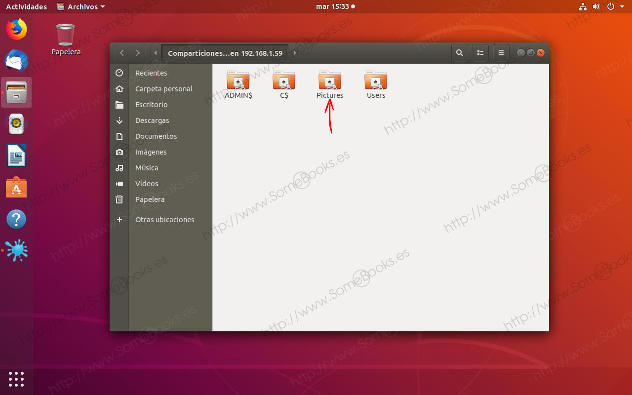 Usar-recursos-de-un-grupo-trabajo-desde-Ubuntu-1804-LTS-006