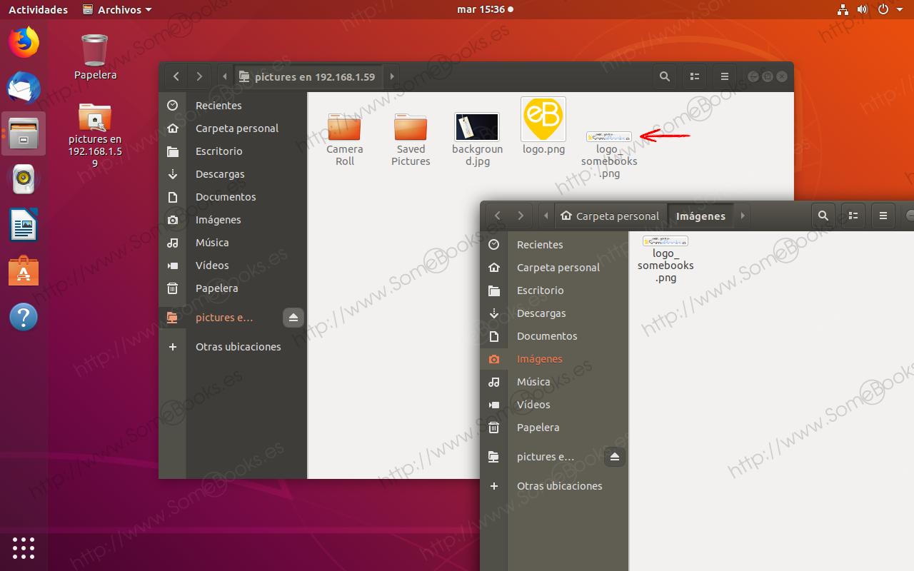 Usar-recursos-de-un-grupo-trabajo-desde-Ubuntu-1804-LTS-009
