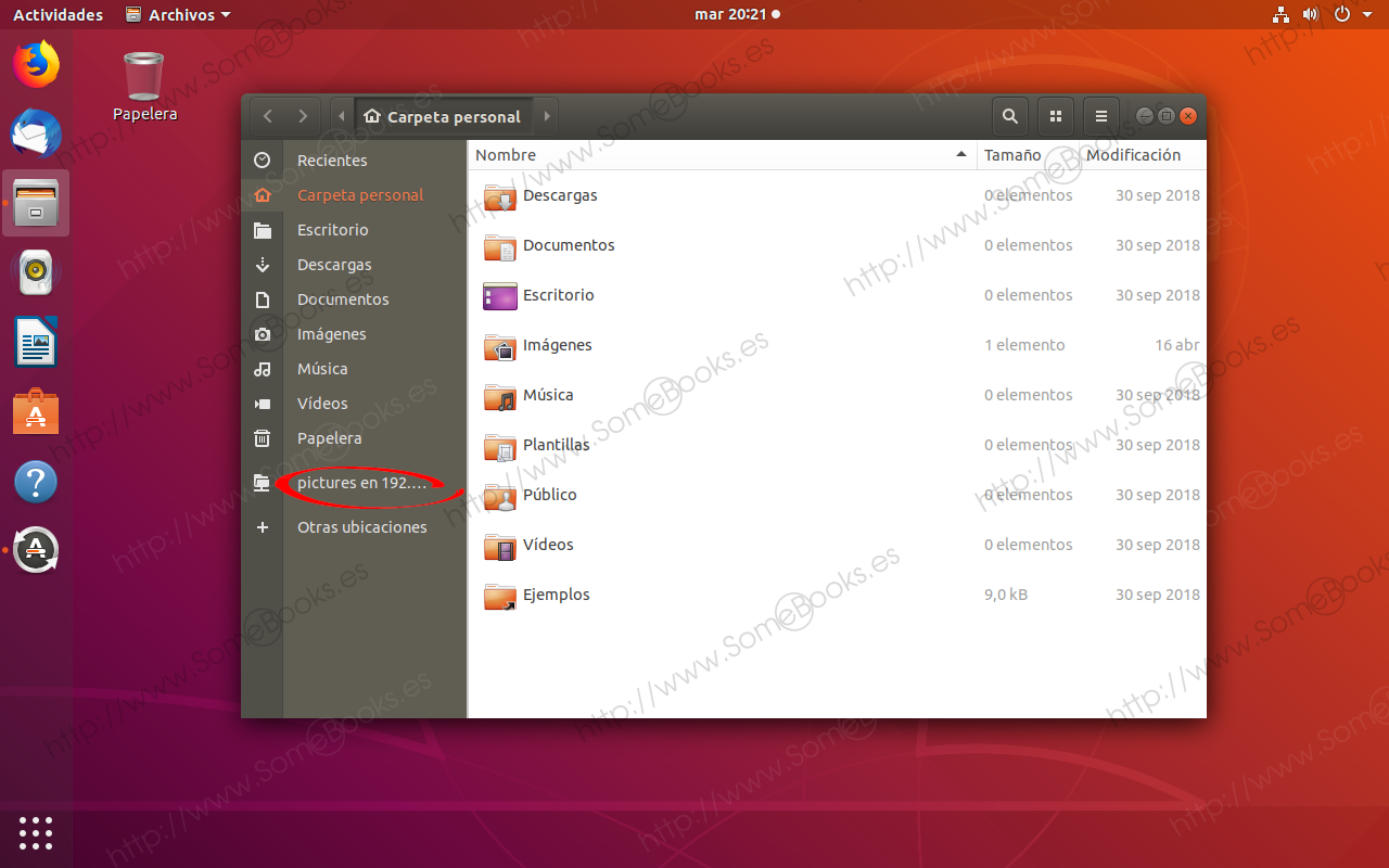 Usar-recursos-de-un-grupo-trabajo-desde-Ubuntu-1804-LTS-011