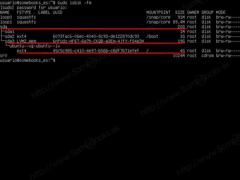 Añadir-espacio-de-almacenamiento-a-un-volumen-LVM-en-Ubuntu-Server-1804-LTS-001