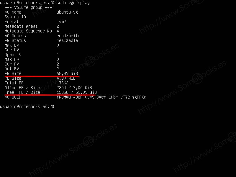 Añadir-espacio-de-almacenamiento-a-un-volumen-LVM-en-Ubuntu-Server-1804-LTS-010