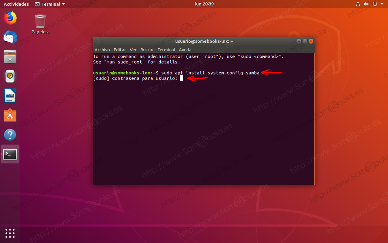 Compartir-archivos-desde-Ubuntu-1804-LTS-usando-System-config-samba-001