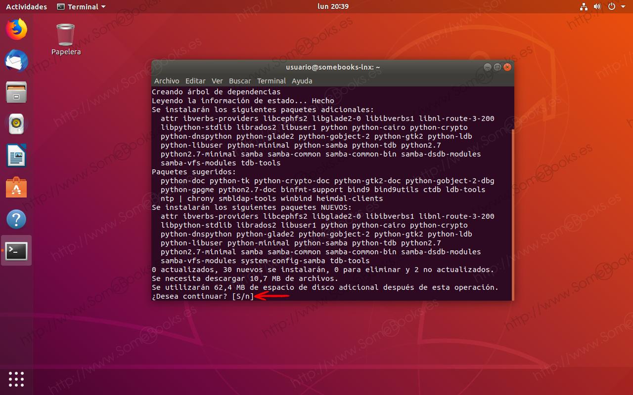 Compartir-archivos-desde-Ubuntu-1804-LTS-usando-System-config-samba-002