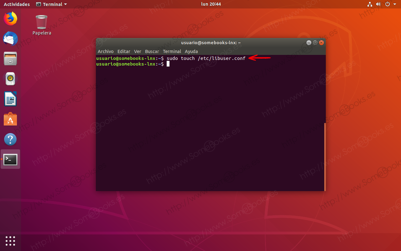 Compartir-archivos-desde-Ubuntu-1804-LTS-usando-System-config-samba-003