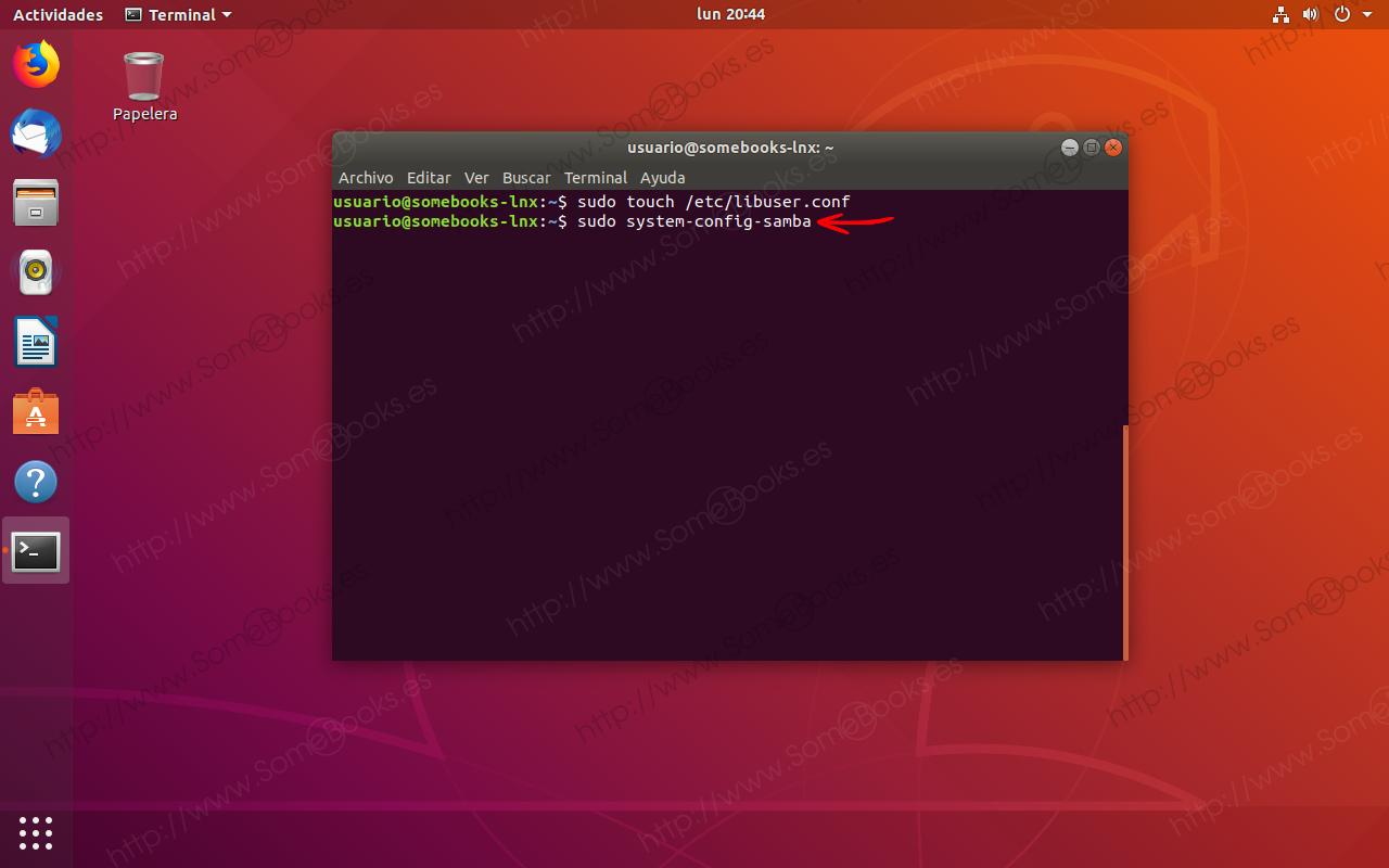 Compartir-archivos-desde-Ubuntu-1804-LTS-usando-System-config-samba-004