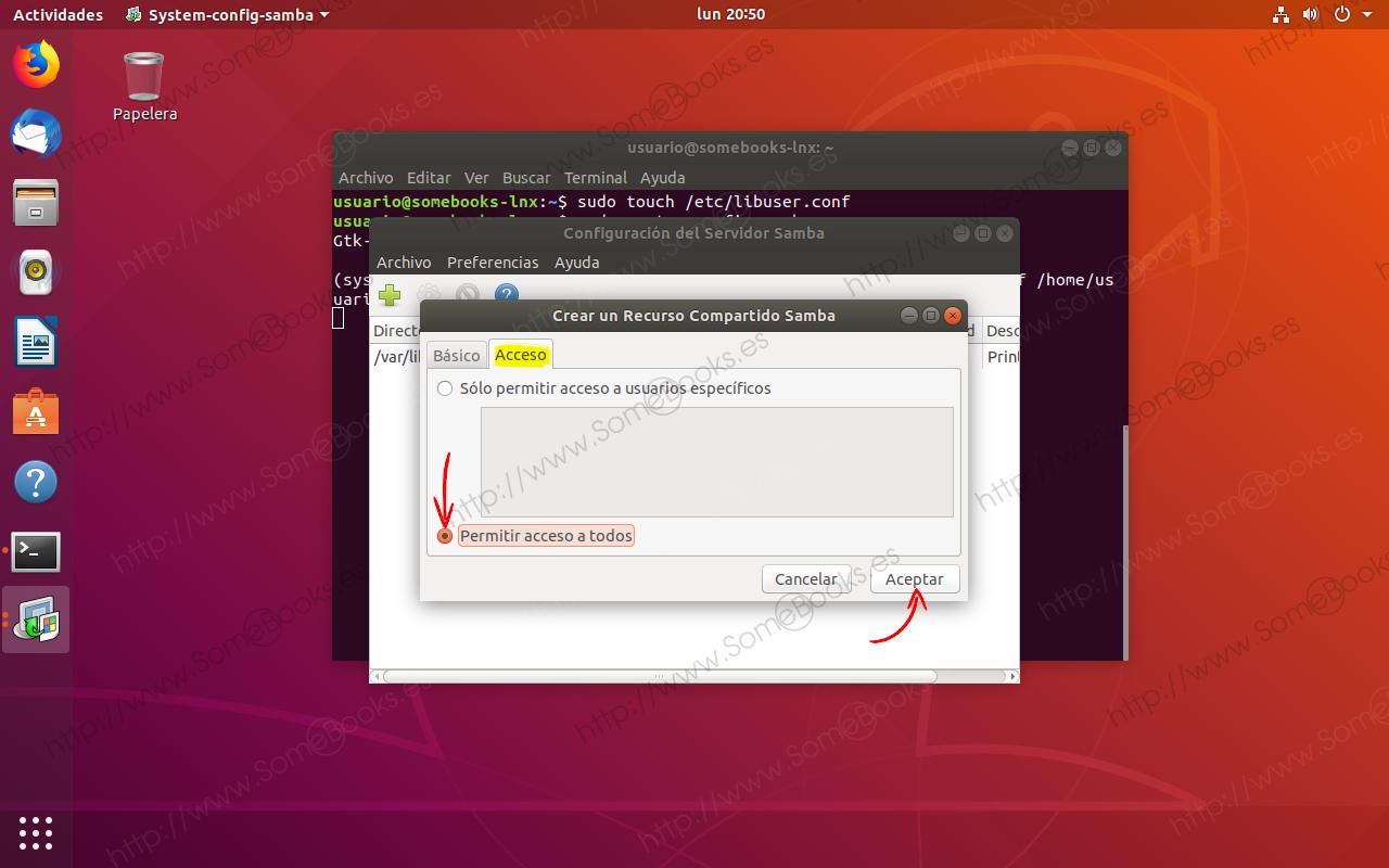 Compartir-archivos-desde-Ubuntu-1804-LTS-usando-System-config-samba-011