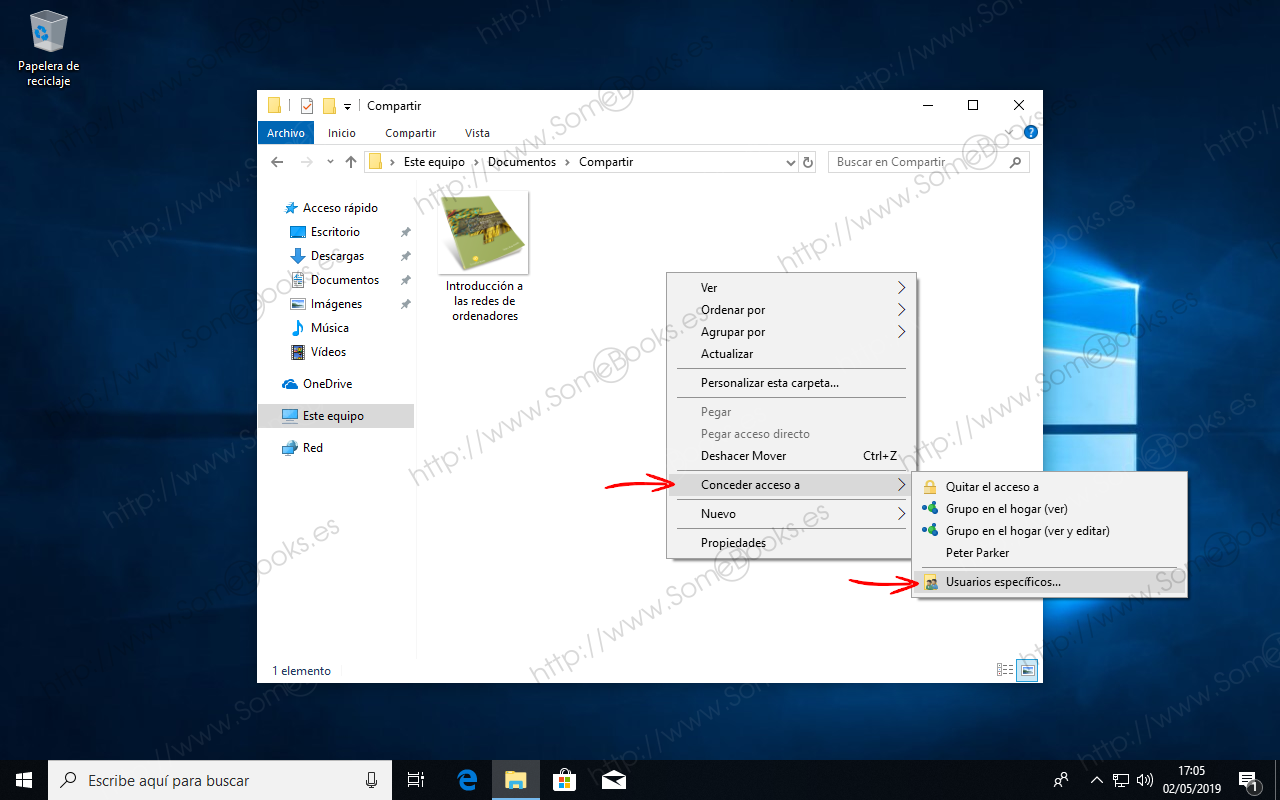 Compartir-archivos-en-Windows-10-a-partir-de-la-version-1803-003