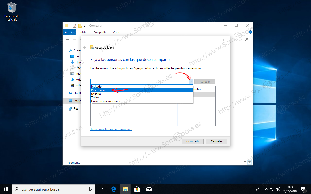 Compartir-archivos-en-Windows-10-a-partir-de-la-version-1803-004