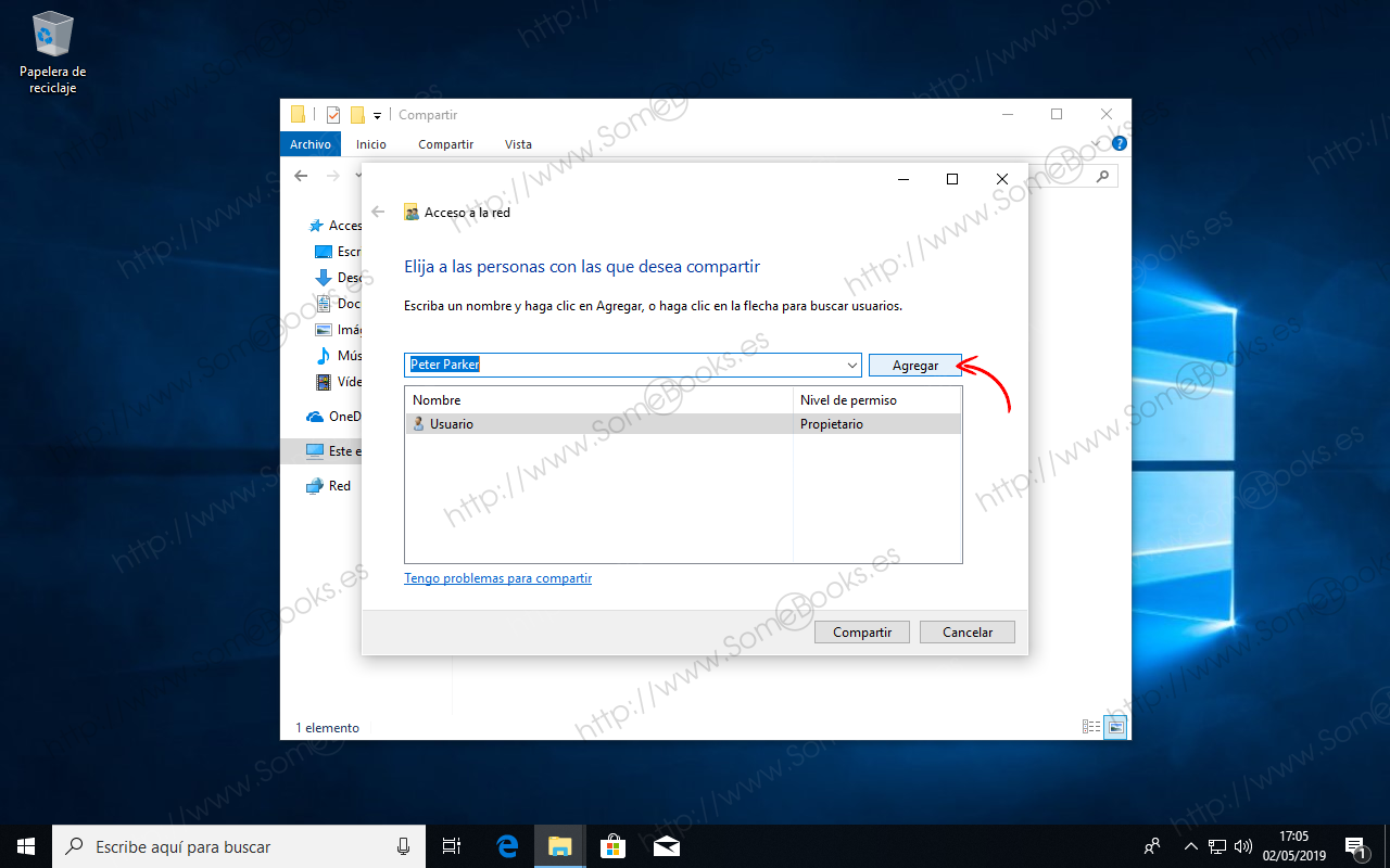 Compartir-archivos-en-Windows-10-a-partir-de-la-version-1803-005