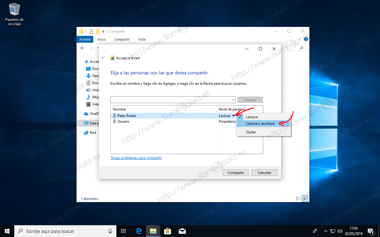 Compartir-archivos-en-Windows-10-a-partir-de-la-version-1803-006