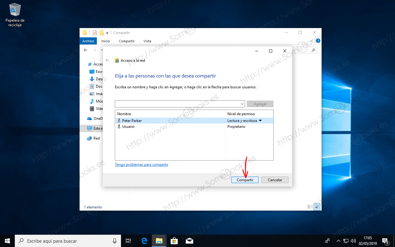 Compartir-archivos-en-Windows-10-a-partir-de-la-version-1803-007