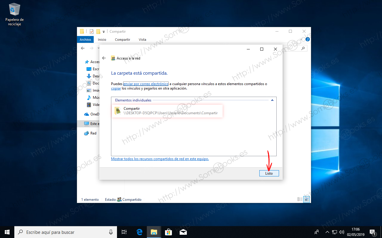 Compartir-archivos-en-Windows-10-a-partir-de-la-version-1803-008