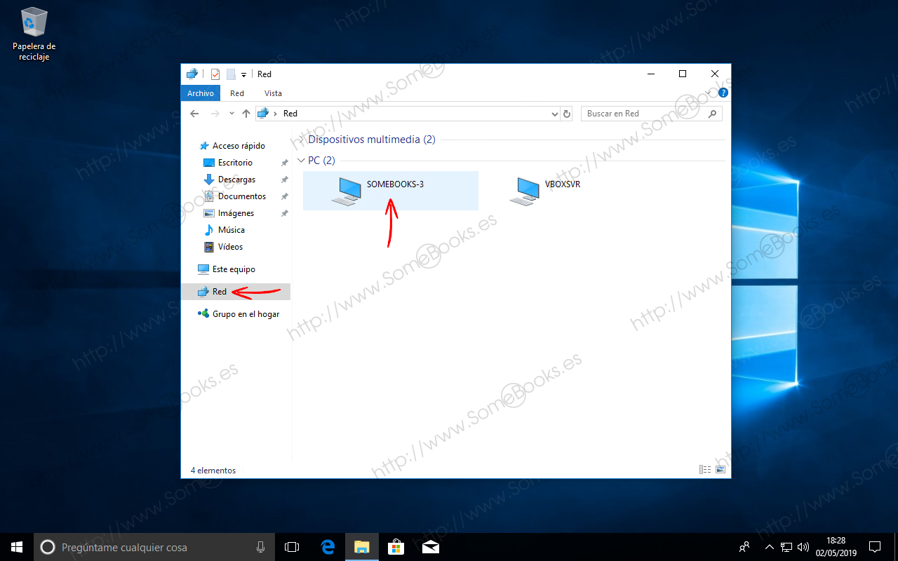 Compartir-archivos-en-Windows-10-a-partir-de-la-version-1803-009