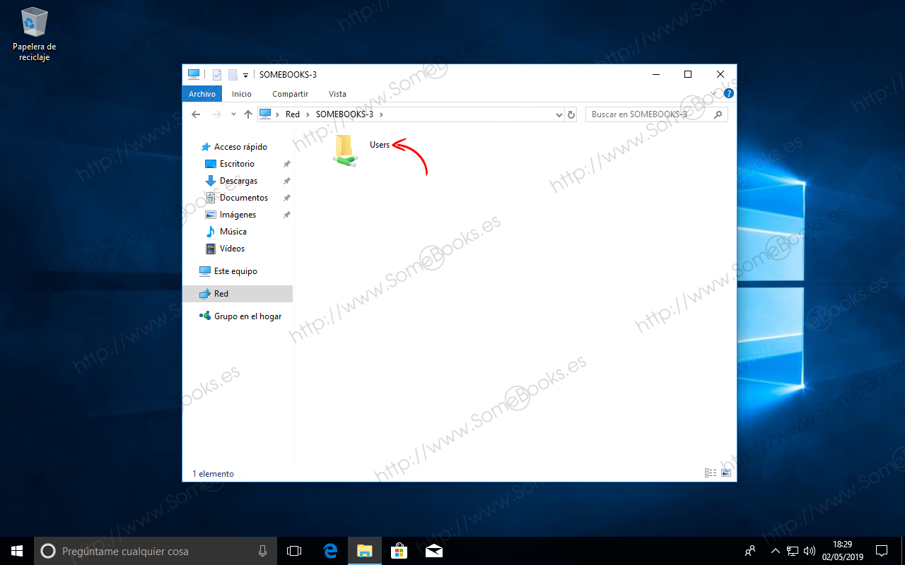 Compartir-archivos-en-Windows-10-a-partir-de-la-version-1803-010