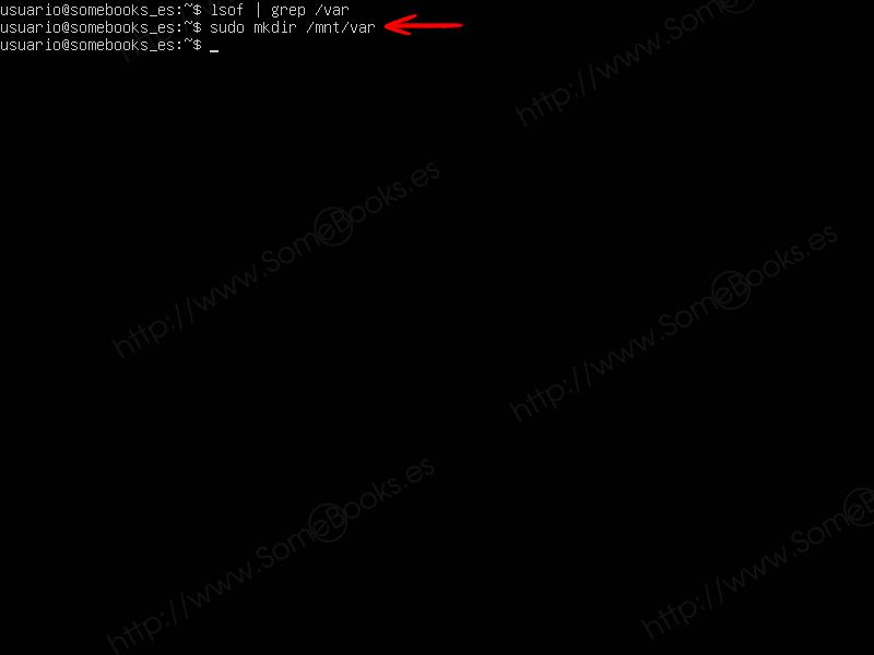 Crear-un-volumen-logico-en-LVM-y-mover-la-carpeta-var-sobre-Ubuntu-1804-LTS-006