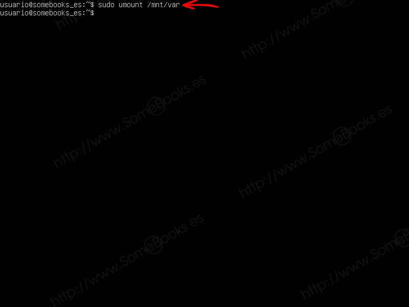 Crear-un-volumen-logico-en-LVM-y-mover-la-carpeta-var-sobre-Ubuntu-1804-LTS-010