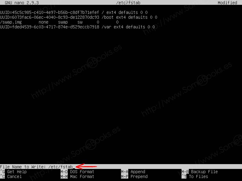 Crear-un-volumen-logico-en-LVM-y-mover-la-carpeta-var-sobre-Ubuntu-1804-LTS-016
