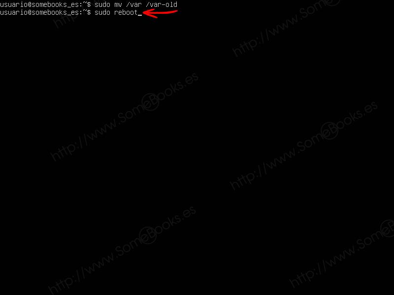 Crear-un-volumen-logico-en-LVM-y-mover-la-carpeta-var-sobre-Ubuntu-1804-LTS-018