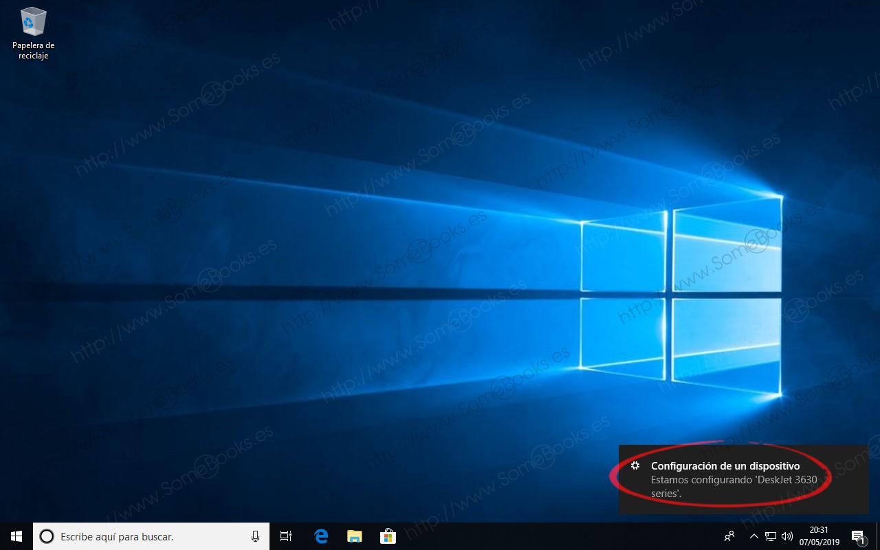 Instalar-una-impresora-nueva-en-Windows-10-001